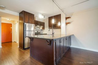 Photo 6: 1010 2733 CHANDLERY Place in Vancouver: South Marine Condo for sale (Vancouver East)  : MLS®# R2559235