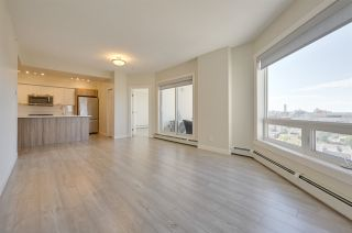Photo 17: 1206 10410 102 Avenue in Edmonton: Zone 12 Condo for sale : MLS®# E4211640