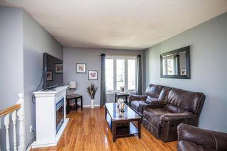 Photo 6: 145 Lake Ridge Road in Winnipeg: Crestview Residential for sale (5H)  : MLS®# 202009566
