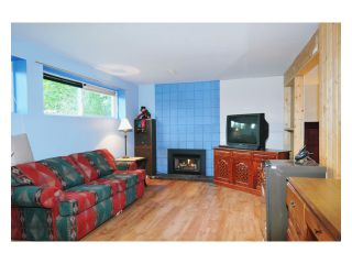 Photo 10: 3008 FLEET Street in Coquitlam: Ranch Park House for sale : MLS®# V834883