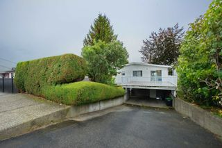Photo 35: 1167 E 63RD Avenue in Vancouver: South Vancouver House for sale (Vancouver East)  : MLS®# R2624958