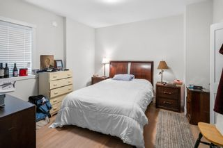 Photo 44: 7225 Mugford's Landing in Sooke: Sk John Muir House for sale : MLS®# 888055
