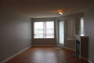 """Photo 6: A335 2099 LOUGHEED Highway in Port Coquitlam: Glenwood PQ Condo for sale in """"SHAUGHNESSY SQUARE"""" : MLS®# R2122348"""