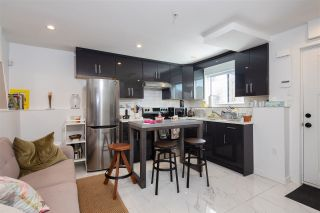 Photo 25: 7888 THORNHILL Drive in Vancouver: Fraserview VE House for sale (Vancouver East)  : MLS®# R2563543