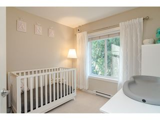 """Photo 21: 76 6123 138 Street in Surrey: Sullivan Station Townhouse for sale in """"Panorama Woods"""" : MLS®# R2530826"""