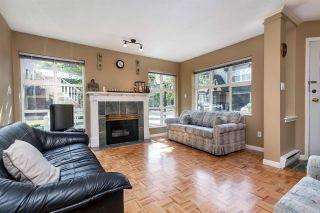 Photo 7: 17 11757 236 STREET in Maple Ridge: Cottonwood MR Townhouse for sale : MLS®# R2092937
