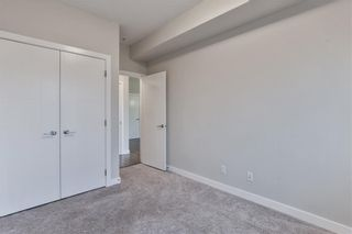 Photo 21: 7 4 SAGE HILL Terrace NW in Calgary: Sage Hill Apartment for sale : MLS®# A1088549