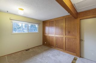 Photo 22: 1143 Varsity Estates Rise NW in Calgary: Varsity Detached for sale : MLS®# A1127411