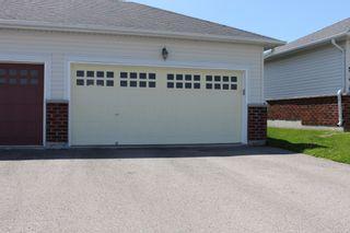 Photo 30: 810 Carlisle Street in Cobourg: Condo for sale : MLS®# 264304