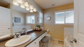 Photo 37: 7616 SCHMID Crescent in Edmonton: Zone 14 House for sale : MLS®# E4258481