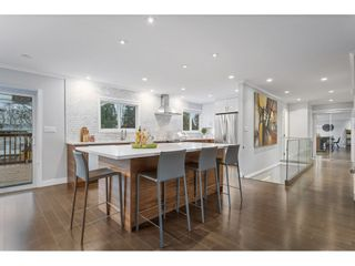 Photo 1: 3932 HAMILTON Street in Port Coquitlam: Lincoln Park PQ House for sale : MLS®# R2535257