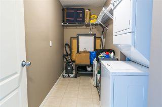 Photo 10: 331 1520 HAMMOND Gate in Edmonton: Zone 58 Condo for sale : MLS®# E4239961