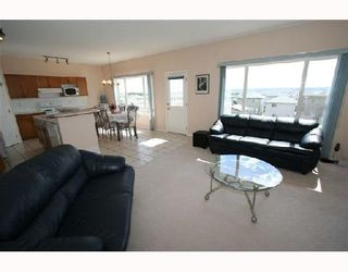 Photo 4:  in CALGARY: Arbour Lake Residential Detached Single Family for sale (Calgary)  : MLS®# C3283226