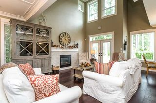 Photo 6: 17155 3A AVENUE in Surrey: Pacific Douglas House for sale (South Surrey White Rock)  : MLS®# R2205596