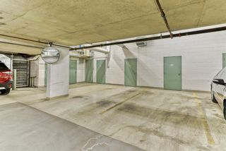 Photo 43: 303 228 26 Avenue SW in Calgary: Mission Apartment for sale : MLS®# A1096803