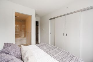 Photo 16: 1006 1325 ROLSTON Street in Vancouver: Downtown VW Condo for sale (Vancouver West)  : MLS®# R2592452
