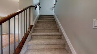 Photo 26: 13521 162A Avenue in Edmonton: Zone 27 House for sale : MLS®# E4254958