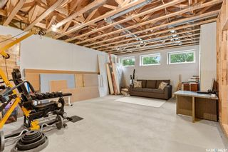 Photo 43: 84 MOTHERWELL Drive in White City: Residential for sale : MLS®# SK865954