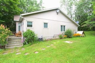 Photo 18: 9 Redcap Beach Lane in Kawartha Lakes: Rural Carden House (Bungalow) for sale : MLS®# X4399326