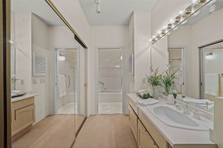 """Photo 14: 410 2800 CHESTERFIELD Avenue in North Vancouver: Upper Lonsdale Condo for sale in """"Somerset Green"""" : MLS®# R2574696"""