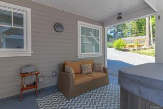 Photo 31: 764 Hanington Rd in : Hi Bear Mountain House for sale (Highlands)  : MLS®# 850933