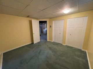 Photo 14: 7703 86 Avenue in Edmonton: Zone 18 House for sale : MLS®# E4264269