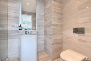 Photo 26: 6705 1151 W GEORGIA Street in Vancouver: Coal Harbour Condo for sale (Vancouver West)  : MLS®# R2501474