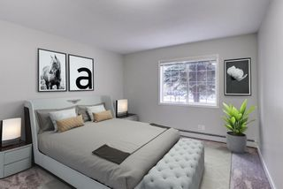Photo 6: 106 1415 17 Street SE in Calgary: Inglewood Apartment for sale : MLS®# A1077781