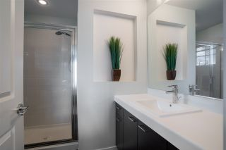 """Photo 19: 131 3010 RIVERBEND Drive in Coquitlam: Coquitlam East Townhouse for sale in """"Westwood by Mosaic"""" : MLS®# R2470459"""