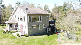 Photo 3: 195 Back Lake Road in Upper Ohio: 407-Shelburne County Residential for sale (South Shore)  : MLS®# 202112479