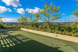 """Photo 18: 706 2799 YEW Street in Vancouver: Kitsilano Condo for sale in """"TAPESTRY AT ARBUTUS WALK"""" (Vancouver West)  : MLS®# R2255662"""