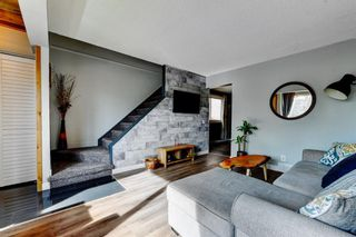 Photo 6: 1 6144 Bowness Road NW in Calgary: Bowness Row/Townhouse for sale : MLS®# A1077373