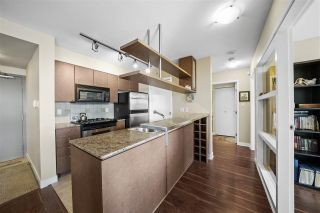 """Photo 10: 1201 1438 RICHARDS Street in Vancouver: Yaletown Condo for sale in """"AZURA 1"""" (Vancouver West)  : MLS®# R2541514"""
