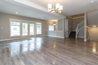 Photo 10: 3559 Grenadier Rd in : La Happy Valley House for sale (Langford)  : MLS®# 856445