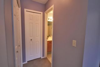 Photo 25: 15 Coach Side Terrace SW in Calgary: Coach Hill Row/Townhouse for sale : MLS®# A1071978