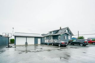 Photo 11: 32263 Harris Road in Abbotsford: House for sale : MLS®# R2385141