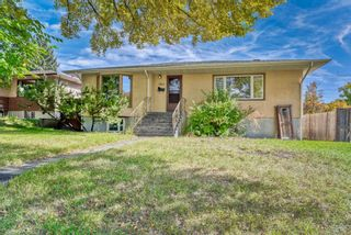 Main Photo: 904 36 Street NW in Calgary: Parkdale Detached for sale : MLS®# A1150460