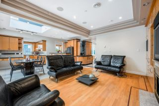 Photo 8: 2195 HARRISON Drive in Vancouver: Fraserview VE House for sale (Vancouver East)  : MLS®# R2610664