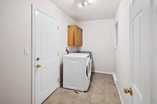 Photo 27: 1230 Lyall St in Esquimalt: Es Saxe Point Half Duplex for sale : MLS®# 888282