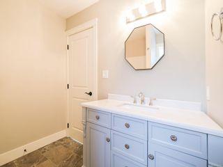 Photo 10: 4574 Westwood Rd in : Du West Duncan House for sale (Duncan)  : MLS®# 878140