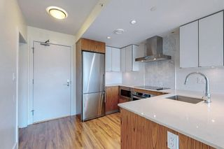 """Photo 11: 311 159 W 2ND Avenue in Vancouver: False Creek Condo for sale in """"Tower Green at West"""" (Vancouver West)  : MLS®# R2603366"""
