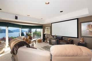 Photo 23: 90 TIDEWATER Way: Lions Bay House for sale (West Vancouver)  : MLS®# R2584020