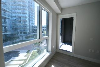 "Photo 11: 311 8508 RIVERGRASS Drive in Vancouver: South Marine Condo for sale in ""Avalon 1"" (Vancouver East)  : MLS®# R2564000"