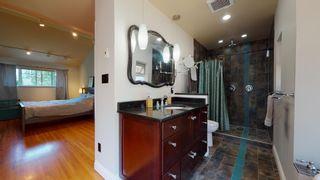 "Photo 23: 2363 THE BOULEVARD in Squamish: Garibaldi Highlands House for sale in ""Garibaldi Highlands"" : MLS®# R2602086"