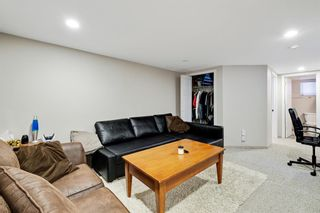 Photo 37: 1452 Richland Road NE in Calgary: Renfrew Detached for sale : MLS®# A1071236