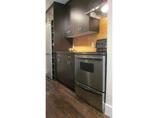 Photo 5: 301 1530 16 Avenue SW in CALGARY: Sunalta Condo for sale (Calgary)  : MLS®# C3537005