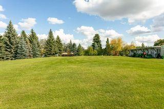 Photo 30: 3441 199 Street in Edmonton: Zone 57 House for sale : MLS®# E4247933