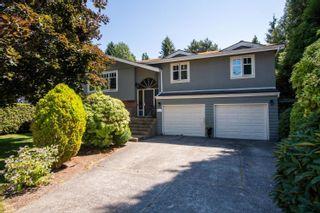 Photo 2: 5318 1A Avenue in Delta: Pebble Hill House for sale (Tsawwassen)  : MLS®# R2603626