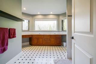 Photo 19: 25187 130 Avenue in Maple Ridge: Websters Corners House for sale : MLS®# R2538493