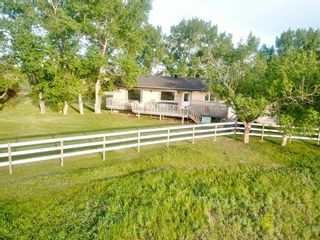 Photo 12: 10,20,& 30 29509 2A Highway: Rural Mountain View County Agriculture for sale : MLS®# A1089974